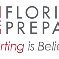Florida Prepaid Newsletter